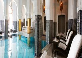 mamounia_indoors_pool_2