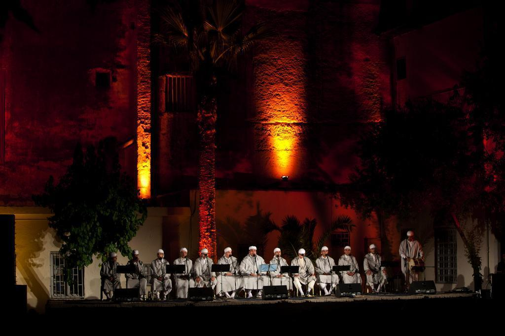 fes music festival sufi nights