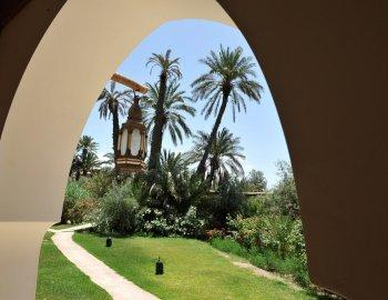 riad_lma_lodge_8