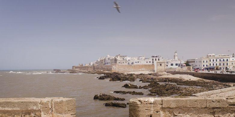8 things to do in Essaouira right now