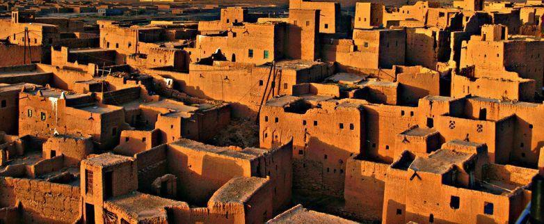 Private Morocco Tour- 8 Convincing Reasons