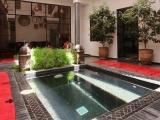 Riad La Parenthese Marrakech